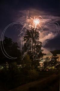 Fireworks_140705_117