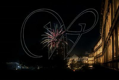 Fireworks_140705_127
