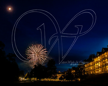 Fireworks_140705_111_2