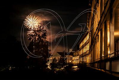 Fireworks_140705_121