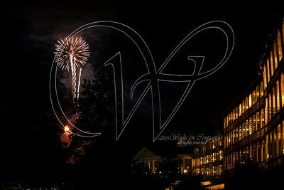 Fireworks_140705_142