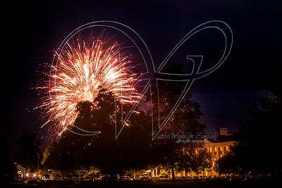 Fireworks_140705_107