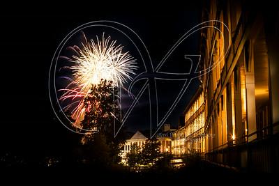 Fireworks_140705_115_1