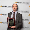 Robert Bornstein, Ph.D. - Professor of the Year