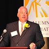 2014 Alumni Excellence Awards Gala held at the Hilton Garden Inn Troy, NY.  Photos: Mark Schmidt