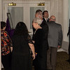 April 28, 2018 - The 2018 Excellence Awards Gala