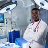 Stephane Owusu-Sarpong