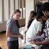 2019 Graduate Student Resource Fair