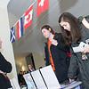 2016 Study Abroad Fair