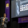 2016 Speaker Series: Brandon Stanton