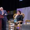 Supreme Court Associate Justice Sotomayor Speaker Series