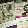 Toni Morrison Remembrance