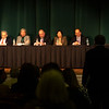 NYSWI Puerto Rico Panel