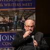 Dec. 4, 2019 - Salman Rushdie