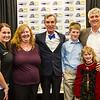 SA Speaker Series: Bill Nye