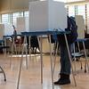 UAlbany Votes