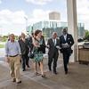 NYS Assembly Speaker Heastie Visit