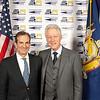 SA Sponsors Former President Bill Clinton