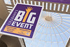 2018 The Big Event