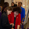 Igniting our Journey: A Women's Leadership Conference Reception