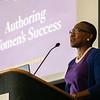 Authoring Women's Success
