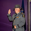 September 30, 2021 - UPD Swearing in Ceremony