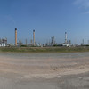 Coryton refinery, Essex