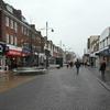 Romford, Essex