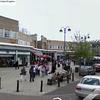 Uxbridge, West London