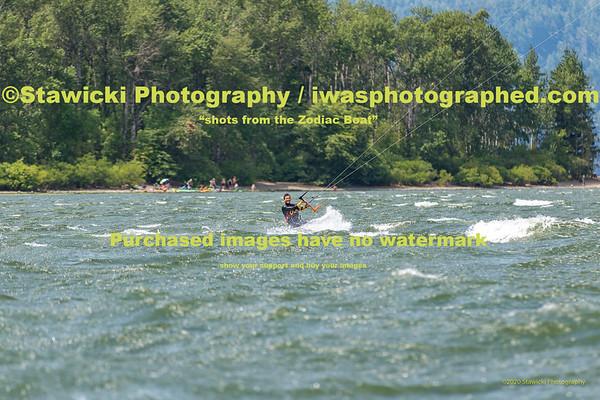 Vento - Hood River 7 11 2020-7456