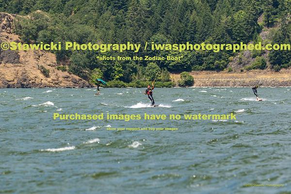 Vento - Hood River 7 11 2020-7663