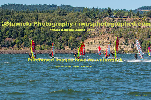 Gorge Cup 8 25 19-2117