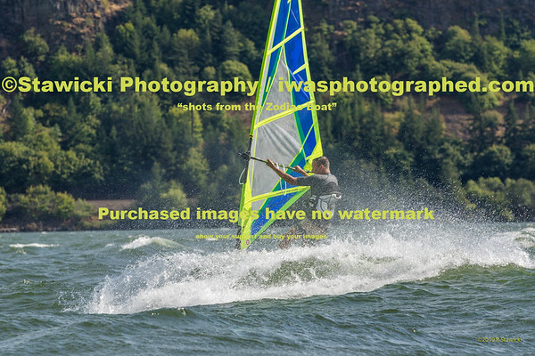 Swell city - Broughton Beach  Saturday 8 17 19-8858