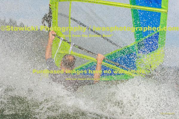 Swell city - Broughton Beach  Saturday 8 17 19-8864