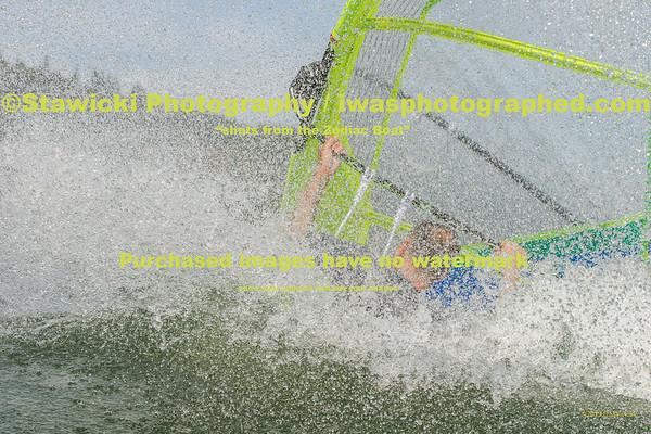 Swell city - Broughton Beach  Saturday 8 17 19-8863
