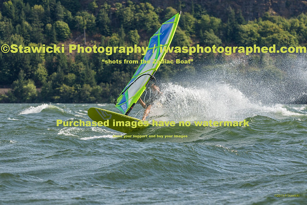 Swell city - Broughton Beach  Saturday 8 17 19-8855