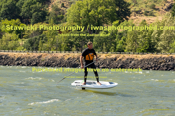 Vento to Hood River 5 22 2020-6711