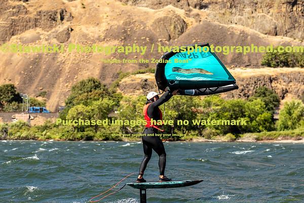 Doug's Beach 6 10 2021-8555