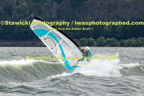 Swell City - Cheap Beach 5 22 2021-2298