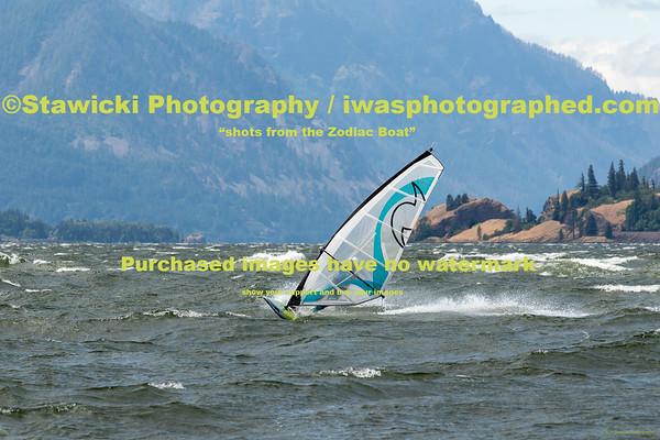 Swell City - Cheap Beach 5 22 2021-2315