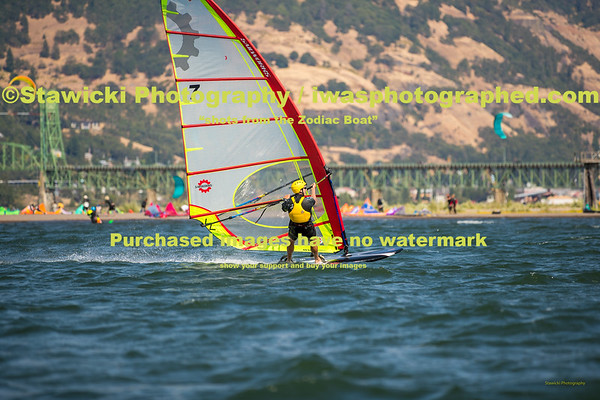 Gorge Cup 8 4 18-8340