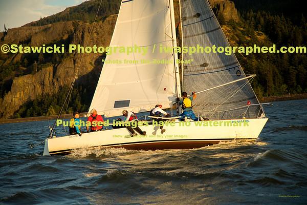 HRYC Racing 5 23 18-4381