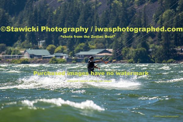 White Salmon Bridge 7 15 20-8530
