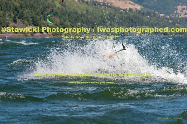White Salmon Bridge 7 15 20-8455
