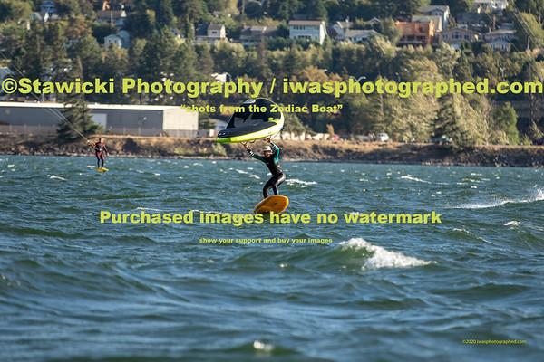 White Salmon Bridge 8 30 2020-3505