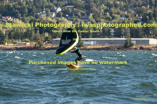 White Salmon Bridge 8 30 2020-3507