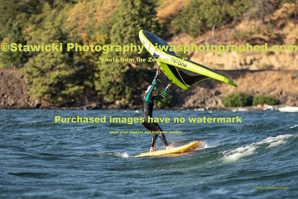 White Salmon Bridge 8 30 2020-3542