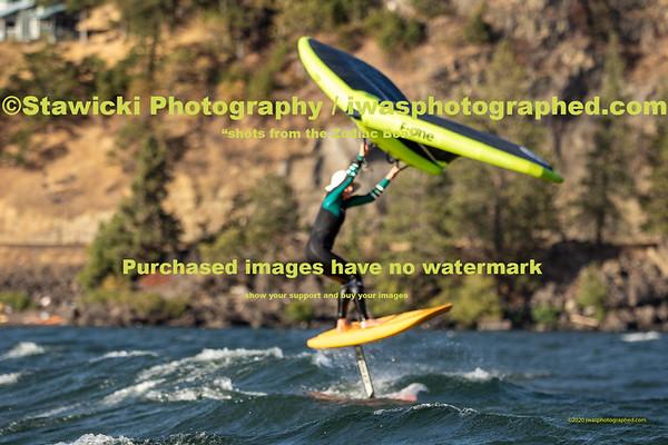 White Salmon Bridge 8 30 2020-3544