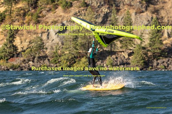 White Salmon Bridge 8 30 2020-3546