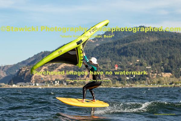 White Salmon Bridge 8 30 2020-3510
